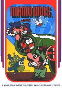 MarioBrosArcade