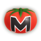 Maxi Tomate SSBU