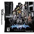 The World Ends with You (NA)