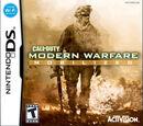 Call of Duty: Modern Warfare - Mobilized