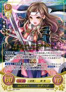FE0 Hana B02-026R+