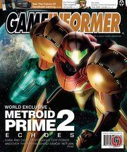 GameInformerMP2