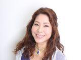 Satomi Asakawa