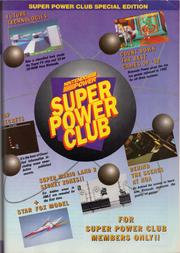 NP044-superpowerclub