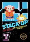 Stack-Up (NA)