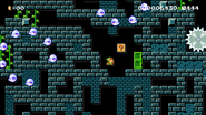 Super Mario Maker - Screenshot 03