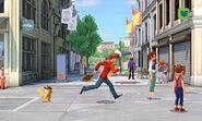 Detective Pikachu - Screenshot 08