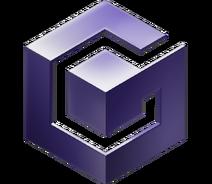 GamecubeLogo
