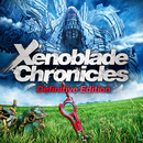 Icono de Xenoblade Chronicles - Definitive Edition