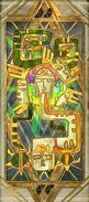 Iustitia Card