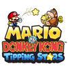 MvDK Tipping Stars logo