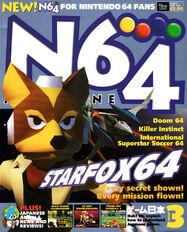 N64003