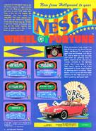 Nintendo Power Magazine V. 1 Pg. 078