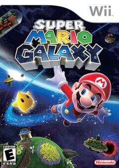 Super-mario-galaxy-urmrgay