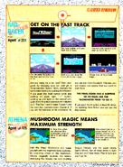 Nintendo Power Magazine V. 1 Pg. 058