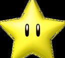 Starman (Mario)