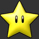 StarCupIcon