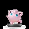Amiibo - SSB - Jigglypuff