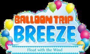 Balloon Trip Breeze