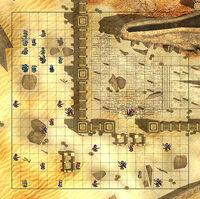 Emmeryn (Map)