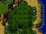 Hunting Range