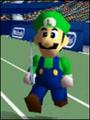 Luigi MT64