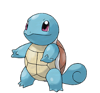 Squirtle-ArtWork