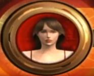 007 Nightfire Elektra King multiplayer portrait
