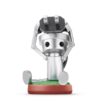 Amiibo - Chibi-Robo