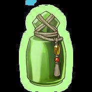 FEH Elixir