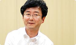 Image result for Takao Sawano