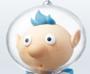Alph Portal Icon