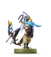 Amiibo - The Legend of Zelda - Revali