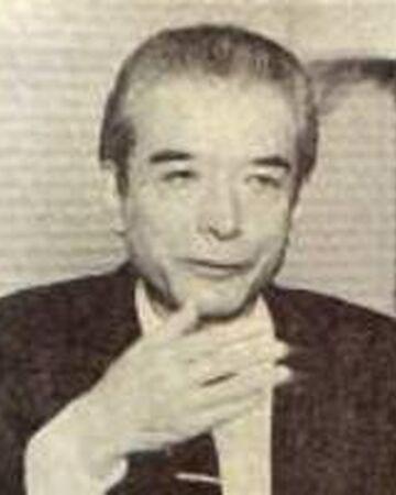 Fusajiro Yamauchi   Nintendo   Fandom