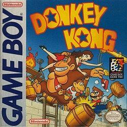 Gameboy 444444