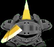 Kibble Blade (Kirby Planet Robobot)