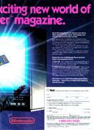 Nintendo Power Magazine V. 1 Pg. 107