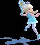 Rosalina - Mario Tennis Ultra Smash