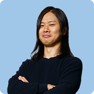 Takeru Sugimoto