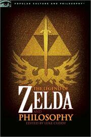 ZeldaBook