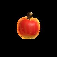 Animal Crossing New Horizons - Apple