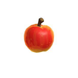 Animal Crossing New Horizons - Apple