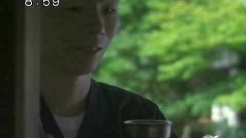 Donkey Konga 2 JPN Commercial