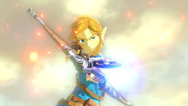 Link Screenshot 2014 1