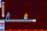 Mega Man & Bass Image 3