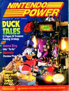 NintendoPower008