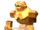 Gold golem copy.png