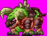 Hexagoon (Dragon Quest IX Sentinels of the Starry Skies)