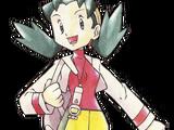 Kris (Pokémon Trainer)