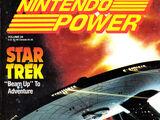 Nintendo Power V29